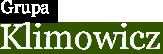Grupa Klimowicz